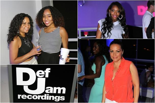 Def-Jam-Relaunch-3