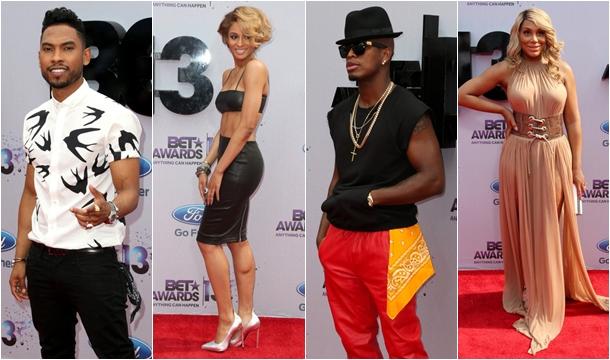Miguel-Ciara-NeYo-Tamar-BET-Awards13