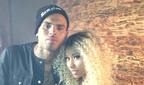 Chris-Brown-Love-More-Video-7