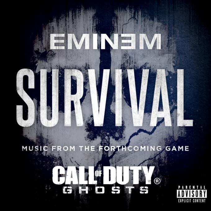 eminem-survival-call-of-duty