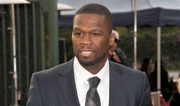 50-Cent-Avoids-Jail