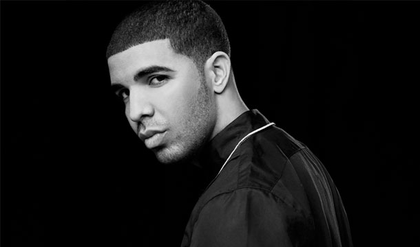 Drake-Reveals-Dates-For-Would-You-Like-a-Tour-European-Leg
