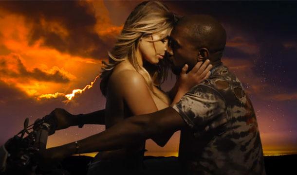 Kanye-Wesy-Bound-2