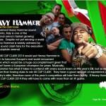 Heavy-Hammer-150x150