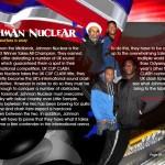 Jahman-Nuclear-150x150