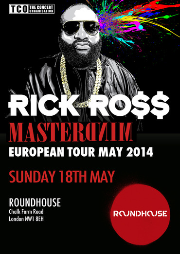 _rick_ross_a6_for_ticket_agents