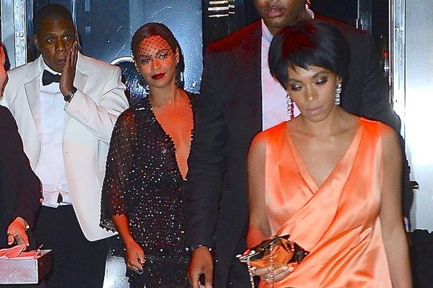 Beyonce-Jay-Z-and-Solange-Knowles