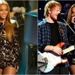Beyonce-Performs-Surprise-Duet-at-Stevie-Wonders-Grammy-Special