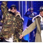 Chris-Brown-and-Tyga-Perform-Ayo-on-The-Tonight-Show