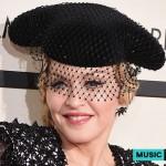 Madonna-2015-Grammy-Awards-Performance-VH1