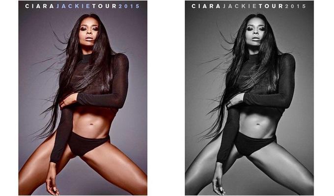 Ciara-Announces-Jackie-Headlining-Tour2