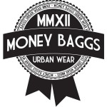 MONEY BAGGS URBAN WEAR