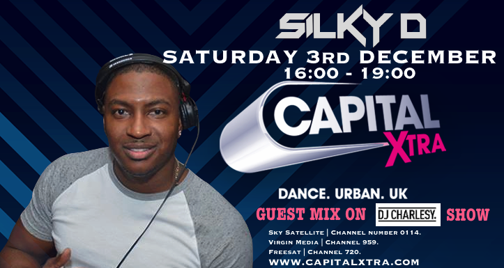 dj-silky-guest-mix-capital-xtra